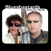 Bluesbastards